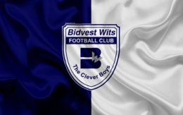 Bidvest Wits F.C. Wallpaper