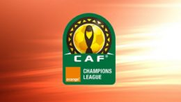 CAF Champions League Wallpaper