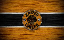 Kaizer Chiefs F.C. Wallpaper