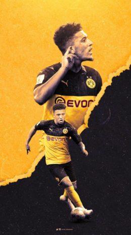 Borussia Dortmund Wallpaper Enjpg