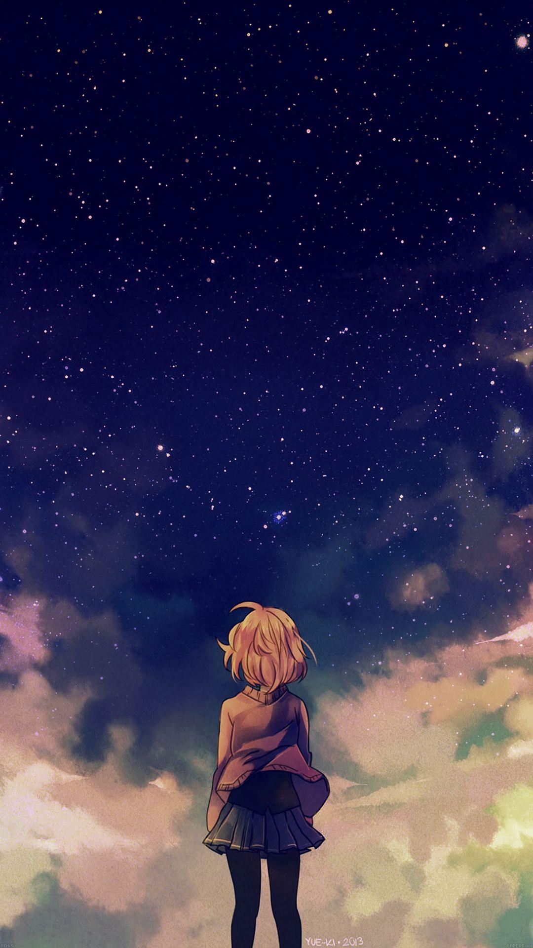 Anime Wallpaper Enjpg