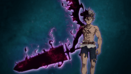 Asta Wallpaper