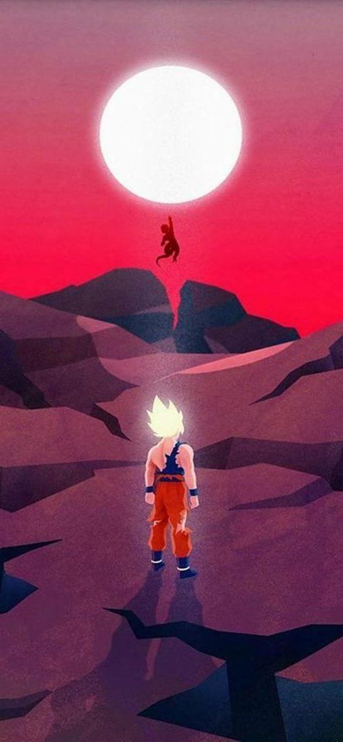 Cool Anime Wallpaper Enjpg