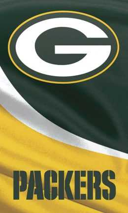 Green Bay Packers Wallpaper