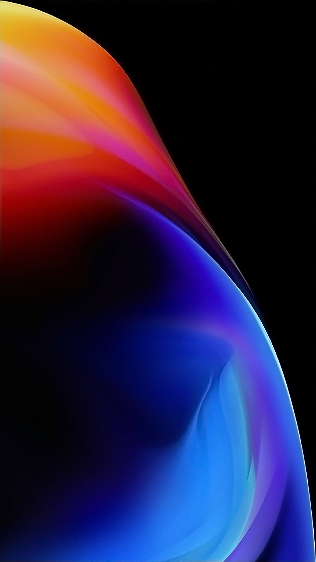 Ios 14 Wallpaper Enjpg