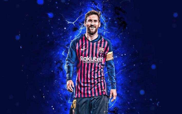 Messi Wallpaper Enjpg
