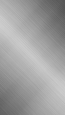 Metallic Wallpaper