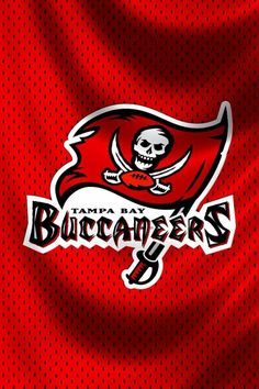 Tampa Bay Buccaneers Wallpaper
