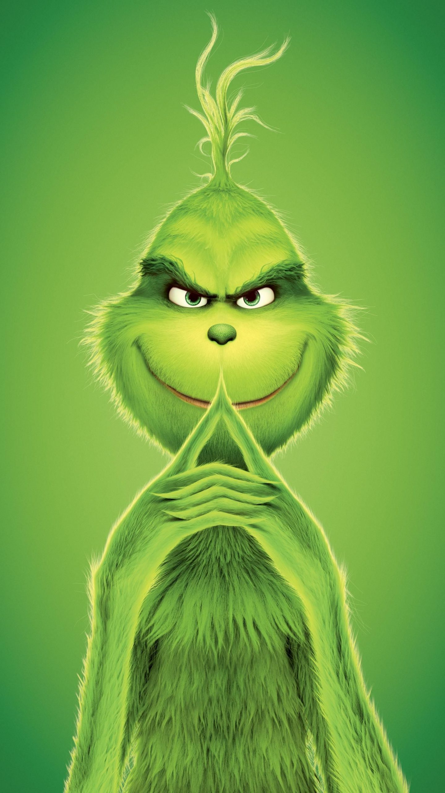 the grinch 15 scaled